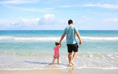 Comment bien préparer ses vacances d'été ?