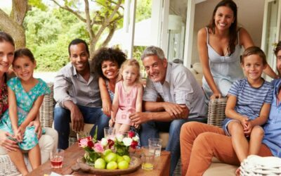 Tutelle, curatelle, habilitation familiale… Comment s'y retrouver ?