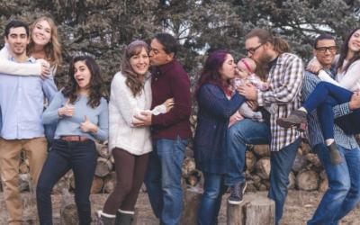 Quels sont les impacts de l'aidance sur la dynamique familiale ?