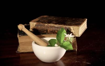 Quels remèdes naturels utiliser pour rester en bonne santé ?