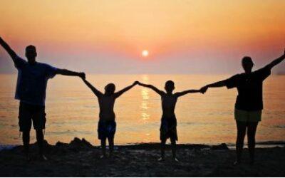 Une question qui reste dans les esprits avant et pendant les vacances : comment repartir du bon pied après ses congés d'été ?